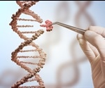 Newly identified Cas9 nucleases can improve genome editing
