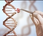 New method could help resolve unwanted genetic changes associated with CRISPR-Cas9 technique