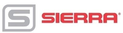 Sierra Instruments