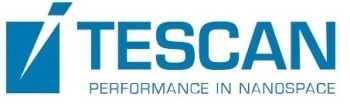 TESCAN USA Inc. logo.