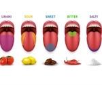 Genetic variation in taste receptors could help inform food production
