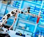 Benefits of Laboratory Robotics