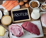 Protein and Bloating