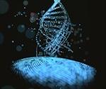 What are DNA 'fingerprints'?