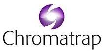 Chromatrap® - Porvair Sciences Ltd logo.