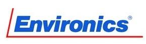 Environics, Inc.