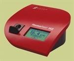 HemoPoint® H2 Hemoglobin Meter