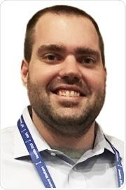 Dr. Alex Krotulski