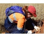 eDNA tool can help assess biodiversity of species