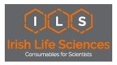 Irish Life Sciences