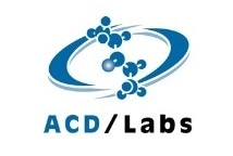 Advanced Chemistry Development, Inc., (ACD/Labs)