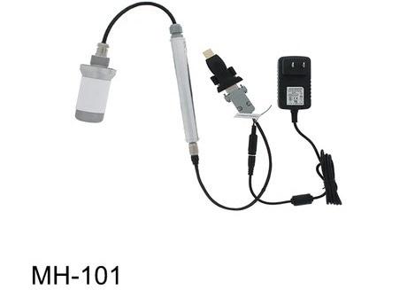 MH-101 incubator sensor