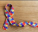 Large mutations may explain diverse outcomes from autism genes