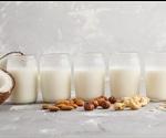Palatable disruption: the politics of plant milk