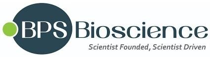 BPS Bioscience Inc.