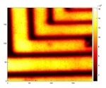 Researchers find promising anti-counterfeiting measure through high density imaging