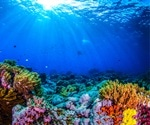3D-Printed Corals Could Improve Bioenergy And Help Coral Reefs