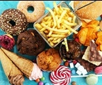 Specialized Nerve Cells Increase The Appetite For High-Fat Foods