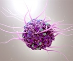 Researchers Discover Potential Boost To Immunotherapy