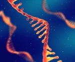 RIKEN researchers lead the world in single-cell RNA sequencing