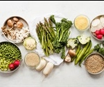 A More Plant-Based Diet Without Stomach Troubles