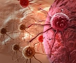 Cancer Drug Resistance Study Raises Immune Red Flags