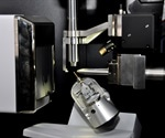 X-ray Crystallography: An Overview