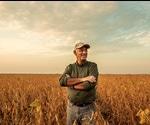 Reducing Reliance On Nitrogen Fertilizers With Biological Nitrogen Fixation
