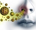 Nasal Biomarkers Predict Severity Of Pollen-Specific Allergy Symptoms