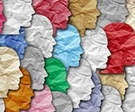 Whole Genome Sequencing Reveals Secrets Of Schizophrenia