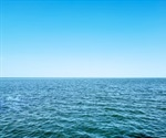 Researchers Explore Ocean Microbes' Role In Climate Effects