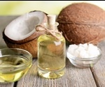 Study reveals coconut oil reduces metabolic syndrome associated with obesity