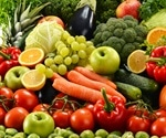 A Plant-Based Diet Helps To Prevent And Manage Asthma, According To New Review