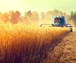 Digital Agriculture Paves The Road To Agricultural Sustainability