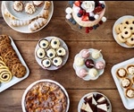 Which Foods Do You Eat Together? How You Combine Them May Raise Dementia Risk