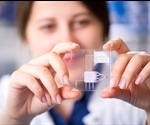 Health Applications of Lab-on-a-Chip