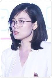 Dr. Silin Tang