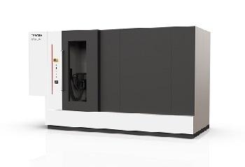 TESCAN UniTOM XL - Multi-Resolution Micro-CT for High Throughput