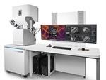TESCAN MAGNA - UHR SEM with TriLens™ Immersion Optics