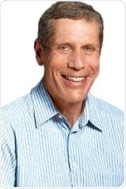 Dr. Jeremiah Levine
