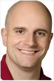 Dr. John Streicher
