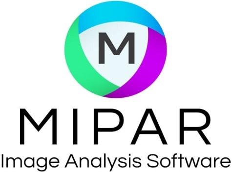 MIPAR Image Analysis