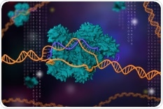 Researchers use CRISPR technology to control many genes simultaneously