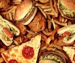 Chemists Develop Foolproof New Test To Track The Fats We Eat