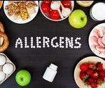 A New Plant-Based System For The Mass Production Of Allergens For Immunotherapy