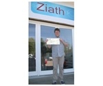 Ziath supports Mental Health Charities during pandemic lockdown