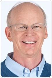 Professor David J. Rawlings