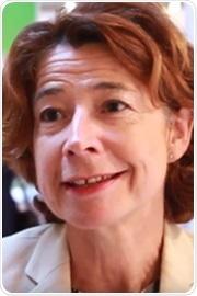 Françoise d'Estais