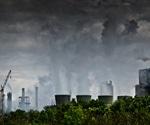 Exposure To Air Pollution Impairs Cellular Energy Metabolism