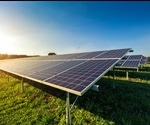 Increased Power from Solar Panels Thanks to COVID-19